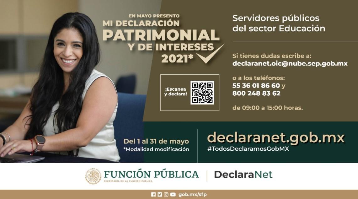Declaranet