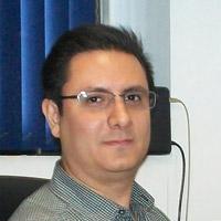 Dr. Ángel Hilario Álvarez Herrera