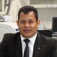 Dr. Rodolfo Hernández Gutiérrez