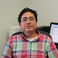 Dr. Abel Gutiérrez Ortega