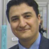 Dr. Ulvi Kahraman Gursoy