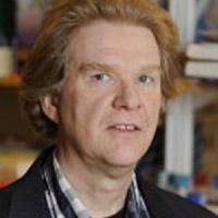 Dr. Gudmundur Gudmundsson