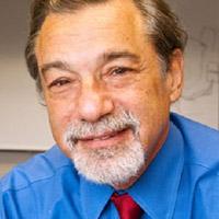 Dr. Michael Zasloff