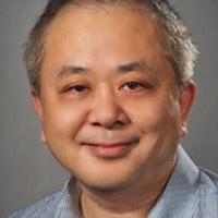 Dr. Wentian Li