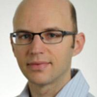 Dr. Kirk Allen