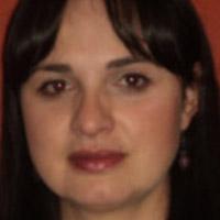 Dra. Teresa Magaña