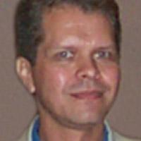 Dr. Luis Figuera