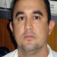 Dr. Jesús Salvador Velarde Félix