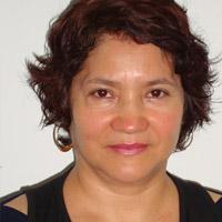 Dra. María Luisa Pita López
