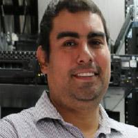 M.I.P. Héctor Ibarra Gómez