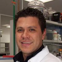 Dr. Juan Carlos Mateos Díaz