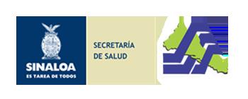 SSA Sinaloa