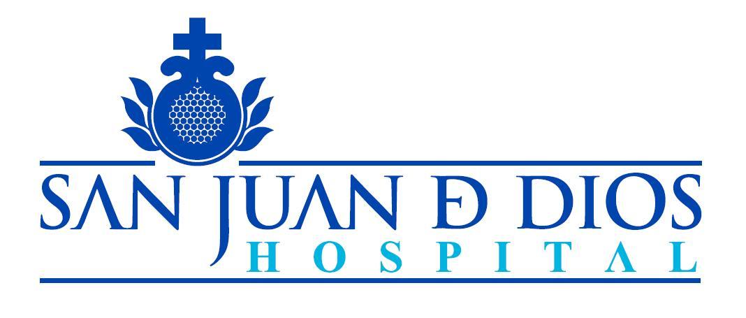 Hospital Psiquiátrico San Juan de Dios